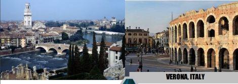 Verona Pictures
