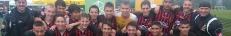 cropped-us-club-regionals-2012-supergroup-finalists-95-96-boys.jpg
