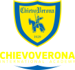 Chievo logo HD