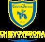 Chievo logo HD