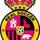 cropped-real-soccer-cronw-logo-generic.jpg