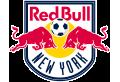 ny-red-bulls-logo-rbny_crest