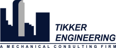 tikker-engineering