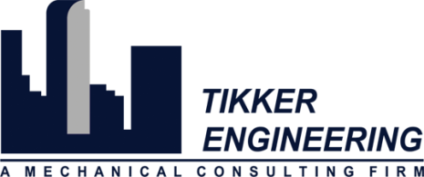 tikker-engineering
