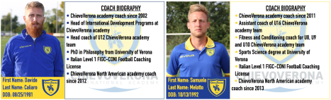 Chievo Coaches profiles 2016 - Screen Shot 2016-06-02 at 1.50.49 PM
