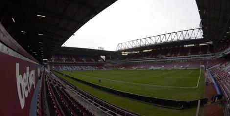 west ham united stadium-  large