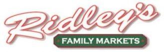 thumbnail_ridleys-logo-1