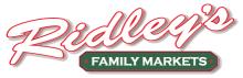 thumbnail_ridleys-logo