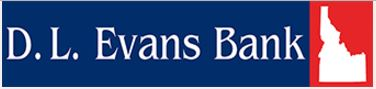 DLEVANS BANK