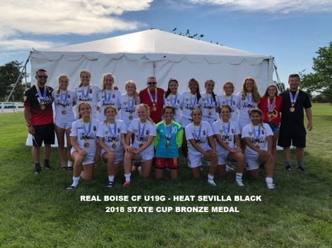 1999G - U19G Third in State Cup 2018 V2