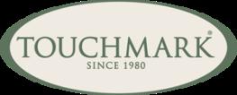 touchmark_logo_300