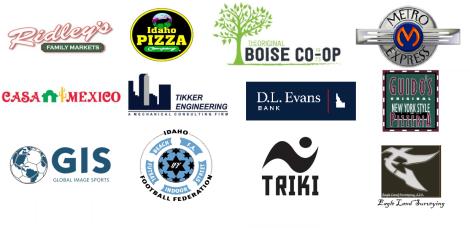 Sponsors plus Partners Mural 2020-2021 v2